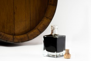 Cask 8 Balsamic Vinegar