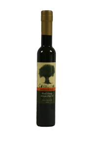 Blood Orange Olive Oil, 200 mL