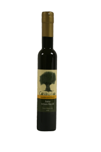 Butter Olive Oil, 200 mL