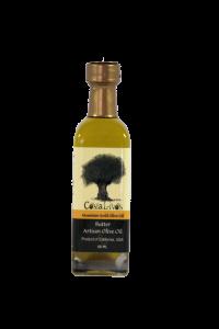 Butter Olive Oil, 60 mL
