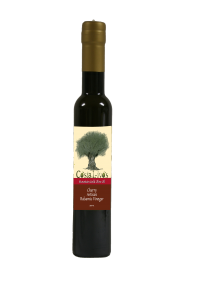 Cherry Balsamic Vinegar, 200 mL