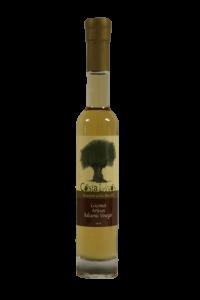 Coconut Balsamic Vinegar, 200 mL
