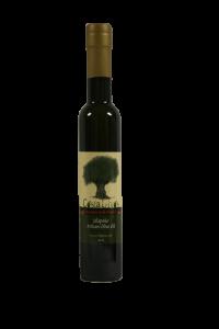 Jalapeño Olive Oil, 200 mL