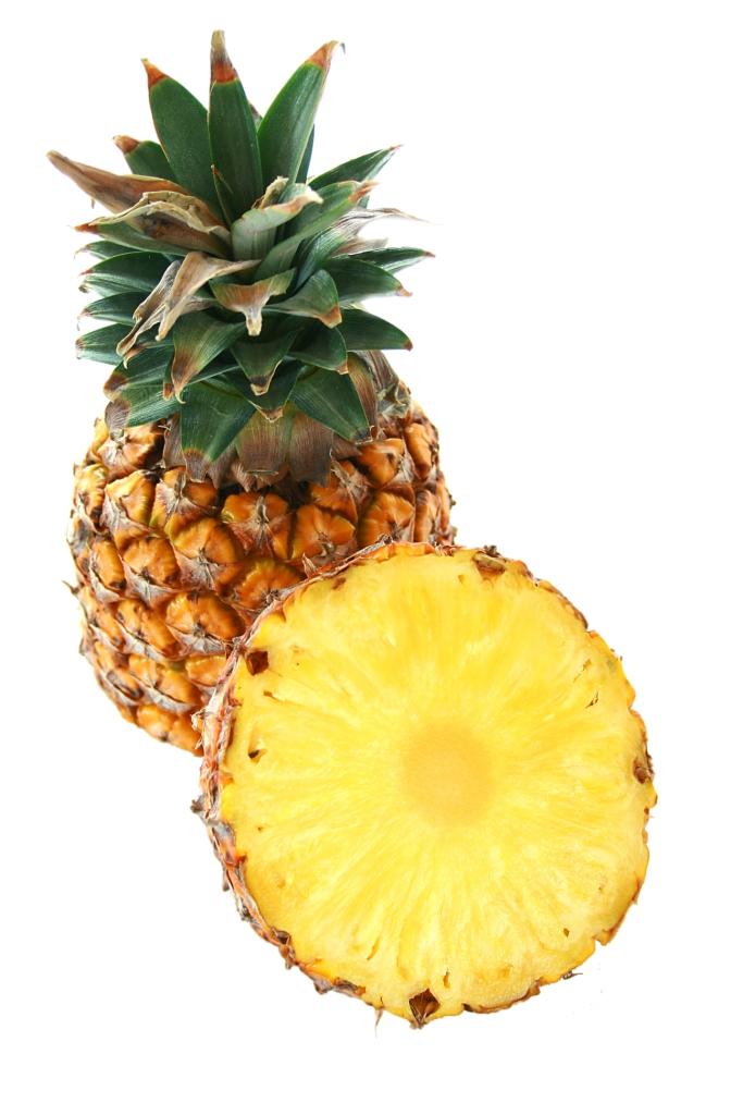 Https Costalivos Com Shop Pineapple Balsamic
